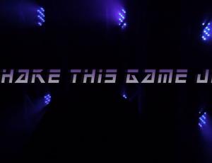 DJ Versus – SHAKE THIS GAME UP – PROMO VIDEO