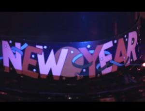 2014 NYE BASH ATX