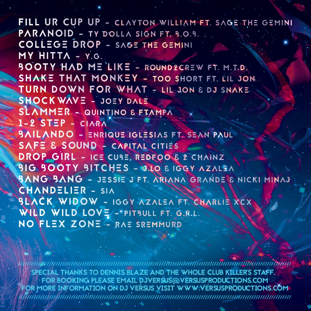 DJVersus_DP_Vol1_Back