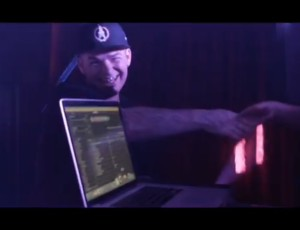 Paul Wall w/ Versus Productions